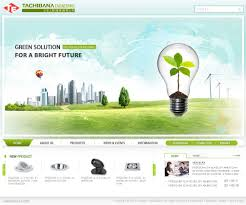 design home page online 25 best corporate website design examples for your inspiration