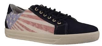 designer kinderschuhe ricosta lace up flats blue shoes ricosta kinderschuhe