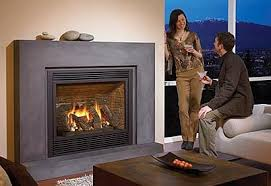 Cfm Corporation Fireplace by Gas Fireplace Gas Fireplace Fireplaces Clean Warmth Efficient