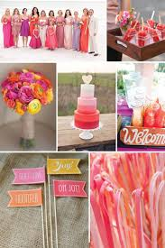 95 best south african wedding ideas images on pinterest african