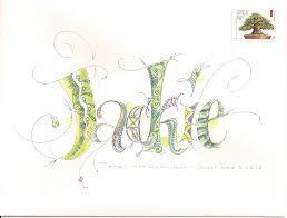 Decorated Envelopes Pushing The Envelopes Hillarian Jackie