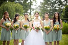 bridal makeup new york bridal hair and makeup weddings
