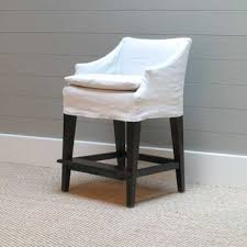 counter height chair slipcovers 319 best interior deco furniture slipcovers images on