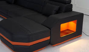 Cheapest Sofas For Sale Furniture Sectional Sofas With Recliners Carpet And Upholstery