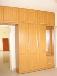 best modular kitchen wardrobe designs 2731 new bedroom furniture home decor large size best modular kitchen wardrobe designs 2731 shiny home decor store