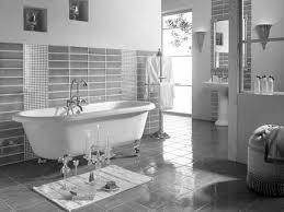 kitchen room kitchen floor mats paver stones backsplash tiles