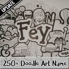 doodle name doodle name update android apps on play