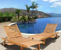 Lounge Patio Furniture Brilliant Chaises Daybeds Archives Hot Tubs Fireplaces Patio