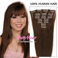 hair extensions uk cheap hair extensions uk 100 human hair extensions in uk online shop