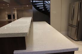 kitchen bathroom and bar countertops in toronto thornhill