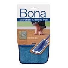 Bona Stone Tile Laminate Floor Polish Upc 737025030537 Bona Microfiber Cleaning Pad Upcitemdb Com