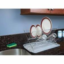 easy home expandable under sink shelf easy home expandable under sink shelf aldi pinterest sink