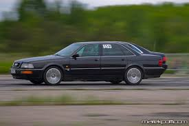 audi v8 lang 1991 audi v8 related infomation specifications weili automotive