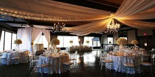 wedding venues in ta fl wedding venues in ta wedding venues wedding ideas and