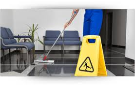 protocole nettoyage bureau entretien de bureaux société de nettoyage de bureaux draguignan