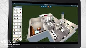 home design 3d printing most interesting applications for 3d modeling printing app android