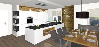 essbereich im wohnzimmer kreative bilder für zu hause design
