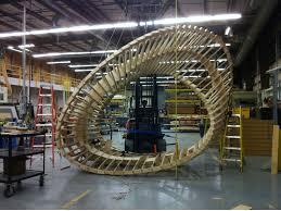 digital fabrication u0026 robotics laboratory of architecture