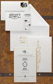 Wedding Invitation Reply Cards Reply Card Wording Etiquette Bell U0027invito Blog