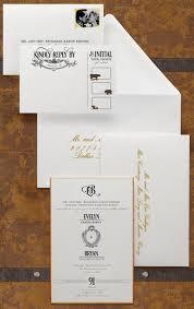 reply card wording etiquette bell u0027invito blog