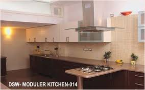 kitchen wood furniture modern kitchen furniture india get wood modular kitchen modular
