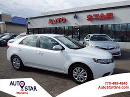 70324 2013 kia forte auto star used cars for sale