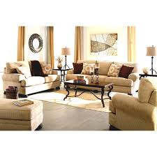 Living Room Sofas For Sale Size Of Living Room Design Luxury Traditional Furniture