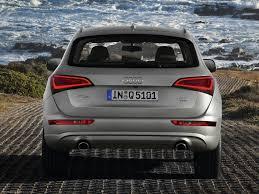 Audi Q5 59 Plate - audi q5 2013 pictures information u0026 specs