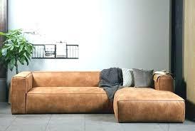 canapé confort canape lit confortable confort luxe canapac design la