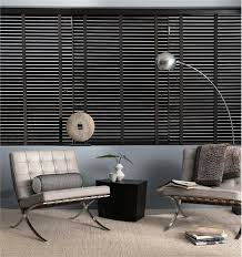 Wood Blinds For Windows - wood blinds from the shade store