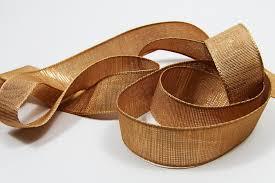 taffeta ribbon wired shiny taffeta ribbon solids ribbon vintage 3 inch swiss and