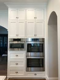 Crackle Kitchen Cabinets Colour Review Benjamin Moore 3 Best Off White Paint Colours