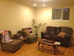 buy tv stands online walmart canada kijiji kitchener furniture bk kijiji kitchener furniture