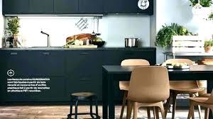 cuisiniste meilleur rapport qualité prix choisir cuisiniste eggo ixina bjk ikea img cuisine amenagee