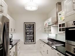 small black and white kitchen ideas miscellaneous kitchen design ideas for small kitchens interior