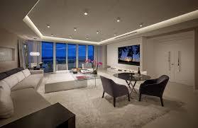 design house miami fl miami beach home by kis interior design homeadore