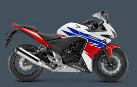 cbr sport bike top 5 sports bikes in pakistan with prices specs speed details and