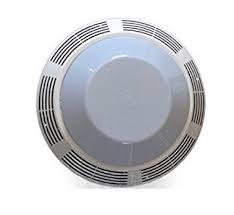 bathroom exhaust fan 50 cfm ventline 50 cfm bathroom ceiling side exhaust fan with light h s
