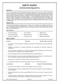 Pilot Resume Examples by 100 Ats Resume How To Use Jobscan A Step By Step Guide