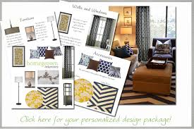 online interior design degree online interior design courses