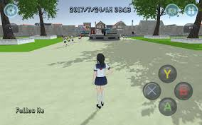 is online high school right for me high school simulator 2017 android apps on play