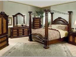 Wooden King Size Bed Frame Bed Frame Canopy King Size Bed Frame Digihome Homemade