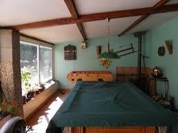 chambre d hotes valence chambres d hôtes l erablier chambres portes lès valence drôme centre