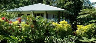 sekawa beach cottage the official website of tourism fiji