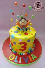 children s birthday cakes childrens birthday cake cakecentral