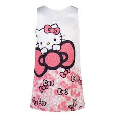 minnie mouse halloween costume toddler popular dress minnie mouse buy cheap dress minnie mouse lots from