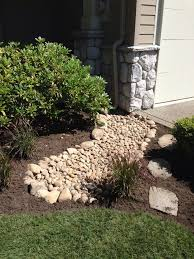 Drainage Ideas For Backyard 41 Best Landscaping Images On Pinterest Landscaping Backyard