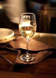 thanksgiving recommendations white wine washington wine
