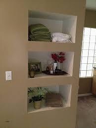 Small Bathroom Wall Shelves Shelves Wall Best Of Small Shelves For Bathroom Wall High