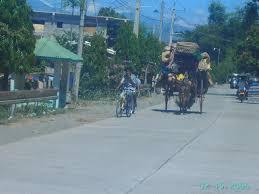 kalesa philippines panoramio photo of kalesa san nicolas pangasinan philippines